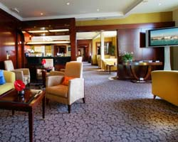 Reservar Hotel Princesa Sofía