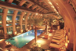 Reservar Hotel The Ritz Carlton Istanbul