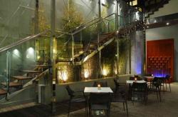 Reservar Hotel Grupotel Gran Via 678