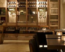 Reservar Hotel CasaSur Art Hotel