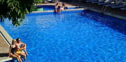 Reservar Hotel Gran Melia Victoria