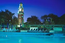 Reservar Hotel Park Tower