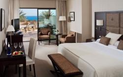 Servicios del Hotel Nixe Palace Hotel