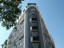 Hotel Zenit Lisboa  de