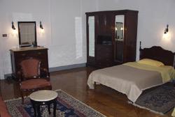 Reservar Hotel Victoria