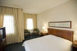 Servicios del Hotel Grand Cevahir