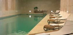 Reservar Hotel Palacio Duhau Park Hyatt
