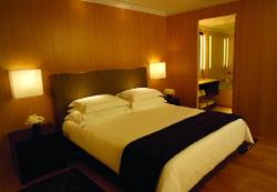 Servicios del Hotel Palacio Duhau Park Hyatt