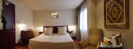 Servicios del Hotel Palacio Ca Sa Galesa