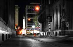 Bares y Pubs de Buenos Aires