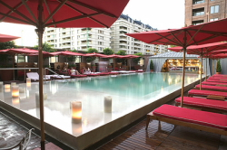 Reservar Hotel Faena Hotel And Universe