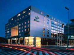 Hotel Hilton Buenos Aires  de