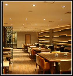Reservar Hotel Carlton