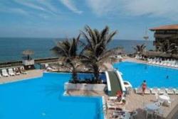 Reservar Hotel Copacabana