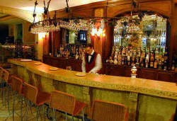 Reservar Hotel Romance