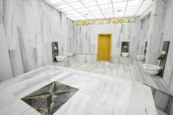 Reservar Hotel Ikbal Deluxe