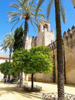 Qué visitar en Córdoba