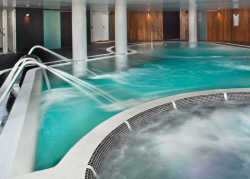 Reservar Hotel Melia Palas Atenea