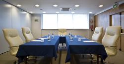 Reservar Hotel Lutecia