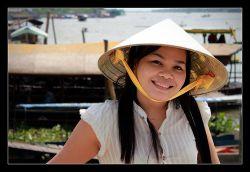 Guia de viaje de Vietnam