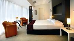 Servicios del Hotel Barcelo Saray