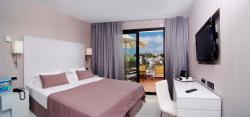 Servicios del Hotel Hotel Isla Mallorca & Spa