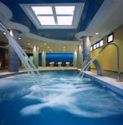 Reservar Hotel Hotel Isla Mallorca & Spa