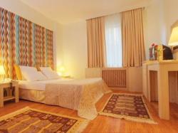 Servicios del Hotel Barin