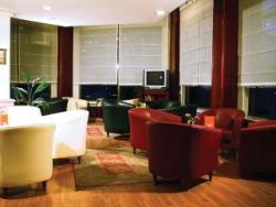 Reservar Hotel Barin
