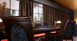 Reservar Hotel Moreno