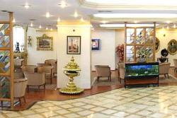 Reservar Hotel Ant