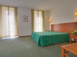 Servicios del Hotel Borges Hotel