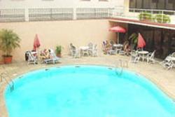 Reservar Hotel Gran Caribe Vedado