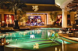 Reservar Hotel Encore at Wynn Las Vegas