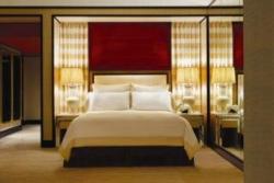 Servicios del Hotel Encore at Wynn Las Vegas