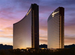 Hotel Encore at Wynn Las Vegas de