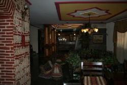 Reservar Hotel Sunlight