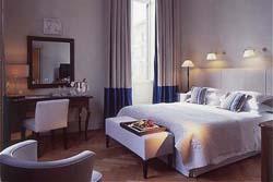 Reservar Hotel Savoy Florence