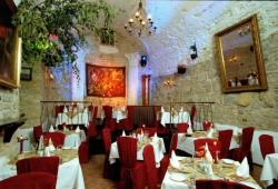 Reservar Hotel Metamorphis Excellent