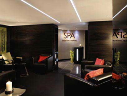 Reservar Hotel InterContinental London Park Lane