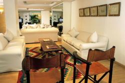 Reservar Hotel Loisuites Esmeralda