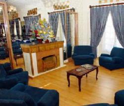 Reservar Hotel Duas Nacoes