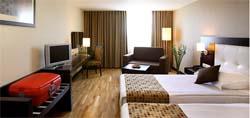 Reservar Hotel Barcelo Eresin Topkapi
