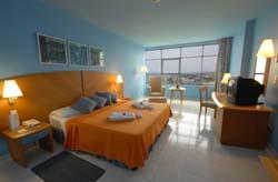 Reservar Hotel Oasis Panorama