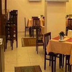 Reservar Hotel Hatay And Antioch Hotel Ist