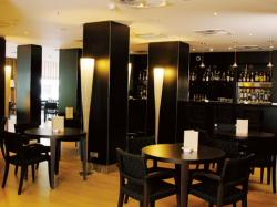 Reservar Hotel NH Amsterdam Centre