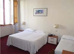 Reservar Hotel Castri