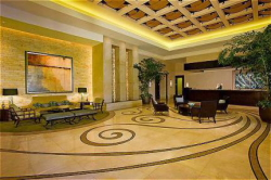Reservar Hotel The Signature at MGM Grand