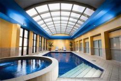 Reservar Hotel Stamford Plaza Melbourne