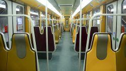 Bonos Transporte en Bruselas